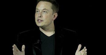 Elon Musk y otros expertos en IA alertan a la ONU sobre la fabricación de robots como armas letales autónomas