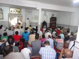 La Comisión Islámica pide que la administración les avise de antecedentes penales como los del imán de Ripoll