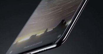 Xiaomi aumentará aún más el ratio de pantalla en el próximo Mi Mix 2