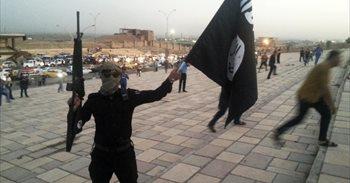 Estado Islámico es la organización terrorista que más muertes provocó en el mundo en 2016