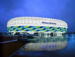El Bayern de Munich critica