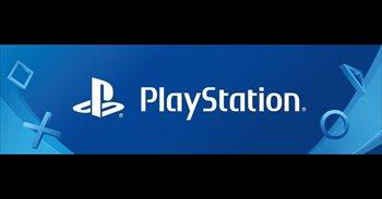 Hackean la cuenta de PlayStation en Twitter y Facebook y alertan de un supuesto robo de datos en PSN