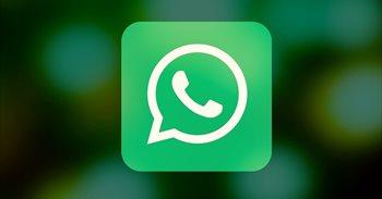 WhatsApp para iOS integra el soporte para los Stickers