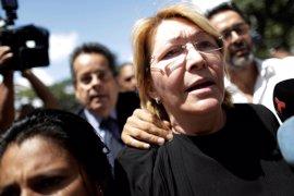 Santos confirma que Ortega Díaz está en Colombia y le ofrece asilo