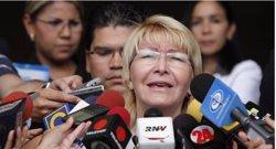 Santos confirma que Ortega Díaz està a Colòmbia i li ofereix asil (AVN)