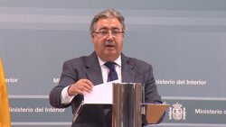 Units per Avançar vol sumar-se al Pacte Antigihadista (EUROPAPRESS)