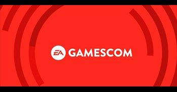 EA anuncia Los Sims 4 'Perros y Gatos' y Battlefield 1 Revolution