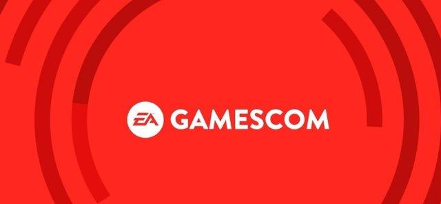 Presentación de EA en Gamescom 2017