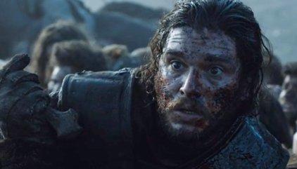 Los hackers de HBO amenazan con filtrar el 7x07 de Juego de Tronos