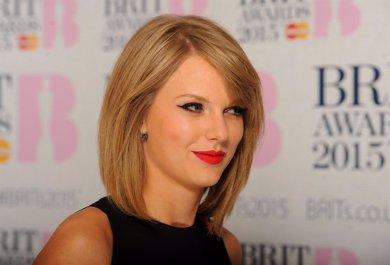 Taylor Swift vuelve a Instagram: ¿qué significa el vídeo de la serpiente?