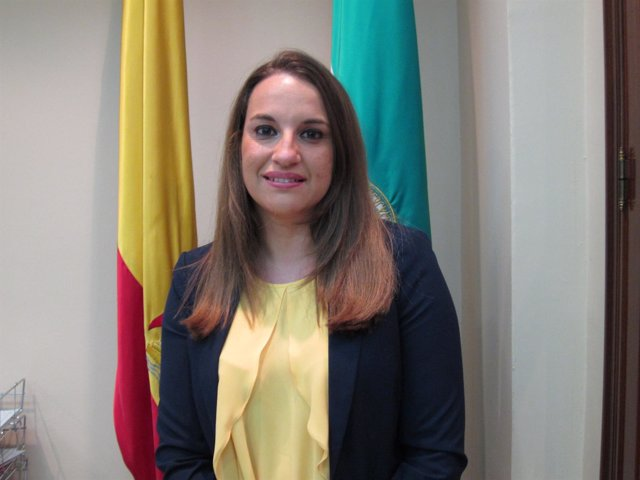 Esther Ruiz