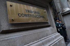 El Constitucional chileno avala la despenalización del aborto en tres supuestos