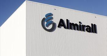 Almirall nombra a Ron Menezes nuevo presidente y general manager de Aqua Pharmaceuticals