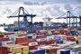 Foto: El déficit comercial sube un 40,7% hasta junio tras un nuevo récord en exportaciones e importaciones