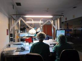 CC.OO. Aragón aplaude la aprobación de 1.483 plazas de empleo en Sanidad