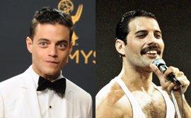 Ya hay elenco para acompañar a Rami Malek como Freddie Mercury en el biopic sobre Queen