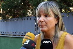 La professora d'un dels terroristes de Ripoll: