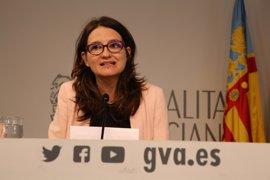 La Generalitat trasladará a otras instalaciones a 15 menores del centro de Buñol tras la reyerta del lunes