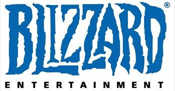 Blizzard presentará una nueva mazmorra de World of Warcraft y un nuevo personaje de Starcraft en Gamescom