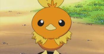 Pokémon GO prepara la llegada de la tercera generación de pokémon