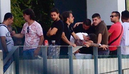 La autopsia determina que la joven del accidente de ascensor de Sevilla murió por traumatismo craneal severo