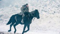 El director de Juego de Tronos reconoce haber falseado la línea temporal en el 7x06 (HBO)