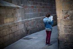 La Diputació de Barcelona descarta efectes en l'ocupació turística a les comarques (Europa Press)