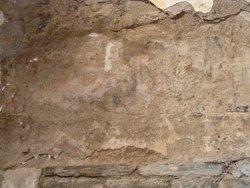 L'Aran restaurarà les pintures murals de l'església de Sant Ròc de Begós (ACN)
