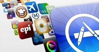 Lo más descargado de la App Store: LightX, Instagram, Minecraft, Mini Lidl y LaLiga Fantasy Marca 17/18