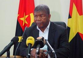 El favorito a la Presidencia de Angola descarta ser una títere de Dos Santos