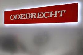 La Justicia de Brasil rechaza levantar el embargo sobre los activos de una filial de Odebrecht