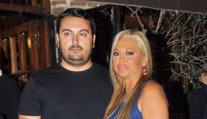 Las vacaciones Belén Esteban ante su crisis con María José Campanario