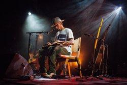 El Festival de Cap Roig bat el seu rècord d'assistència amb més de 46.000 espectadors (FESTIVAL DE CAP ROIG)