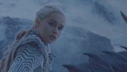 Juego de Tronos: ¿Es realmente Daenerys Targaryen incapaz de tener hijos? (HBO)