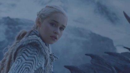 Juego de Tronos: ¿Es realmente Daenerys Targaryen incapaz de tener hijos?