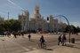 Ayuntamiento rechaza el requerimiento de Delegación para anular acuerdos plenarios para financiar obras en Madrid