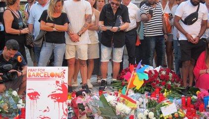 Un sindicato de Mossos se querella contra los autores por terrorismo, asesinato y daños