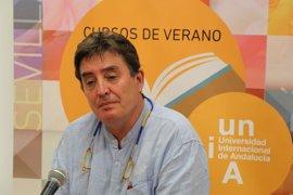 """García Montero destaca el """"gran dominio de la tradición lírica y de la lengua española"""" de Miguel Hernández"""