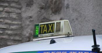 """ATA ve """"demasiada oferta de taxis y VTC y poca demanda"""" y cree que se deberán reducir licencias"""