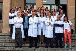La Unitat de Diabetis, Endocrinologia i Nutrició Territorial de Girona compleix 20 anys amb més de mig milió de visites (ACN)