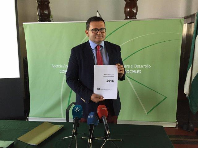 Andalucía destina más de 4,2 millones para acciones humanitarias y desarrollo