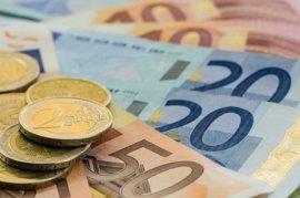 Baleares ha devuelto al Estado más de 1.000 millones de euros desde 2012, de los que 257 millones son intereses