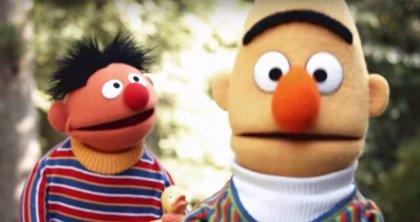 VÍDEO: Sesame Street (Barrio Sésamo) convierte 'Despacito' en 'El Patito' en una divertida parodia