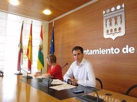 Adjudicada la asistencia técnica para la supervisión de la factura energética del Ayuntamiento de Logroño