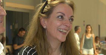 La familia de María José Carrascosa traslada su apoyo a Juana Rivas