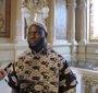 La comunidad musulmana en Valladolid demanda un certificado de capacitación del imán