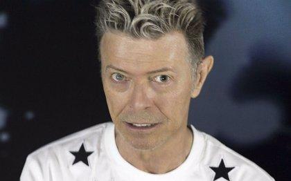 El cameo de David Bowie en Guardianes de la Galaxia 2 estuvo realmente cerca de ser realidad