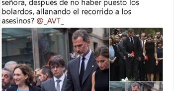 """El alcalde de Alcorcón mantiene sus declaraciones sobre Colau porque asegura que no dice más que """"verdades"""""""