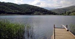 La CUP denuncia que l'aigua de boca del poble de Montcortés no és apta pel consum humà (ACN)