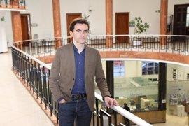 PSOE censura que Igual no repruebe las críticas al islam hechas por el jefe de Cultura de Santander